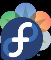 Juniper vMX on Fedora